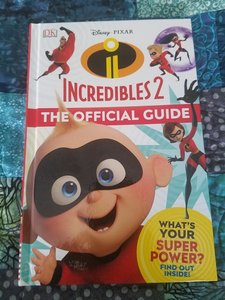 Incredibles 2 Book.jpg